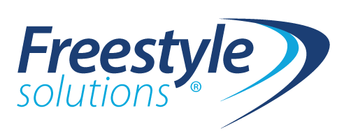 Freestyle Solutions Logo